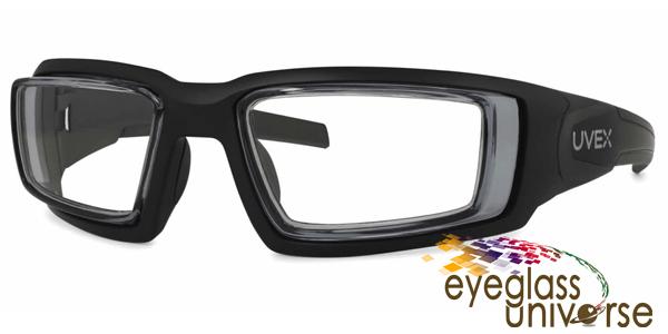 ea2c15da18 Eyeglass Universe - Product Listing