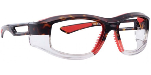 c9bae5fe4d1 Eyeglass Universe - Product Listing