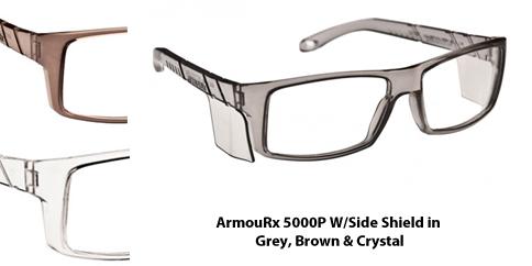Thumbnail Image of ArmouRX - 5000P