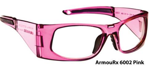 Thumbnail Image of ArmouRX - 6002