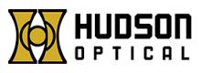 Logo for Hudson