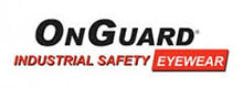 Logo for OnGuard