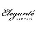 Elegante Eyeglass Frames