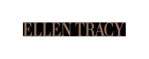 Logo for ellen-tracy