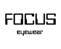 Focus Eyewear