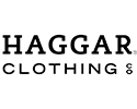 Haggar Eyeglass Frames