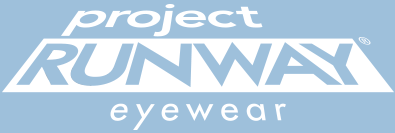 Logo for project-runway