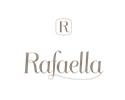 Rafaella Eyewear