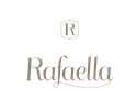 Rafaella Eyeglass Frames