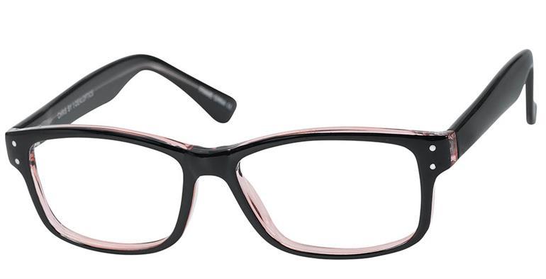 Chris - Black Pink