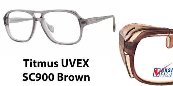 Eyeglass Universe - Product Details