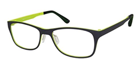 One Ad Infinitum 1-UT2152 - Green