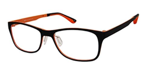 One Ad Infinitum - 1-UT2152 (Orange)