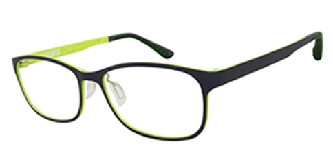 One Ad Infinitum 1-UT2153 - Gray-light green