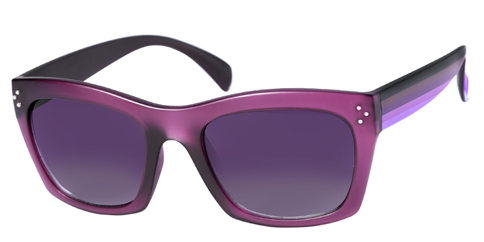 SunTrends St180 - Matte Purple