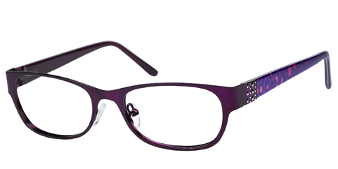 Reflections R755 - Purple