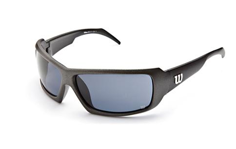 Wilson Sports W1012 - Grey
