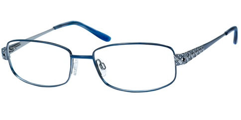 Elegante - ELT106 (Blue)