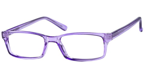 faed7074f8 Eyeglass Universe - Product Details