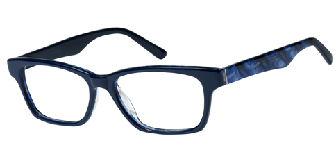 Reflections R767 - Navy