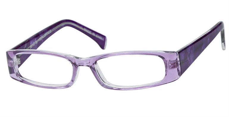 JB153 - Purple