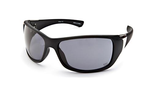 Wilson Sports W1023 - Black Silver