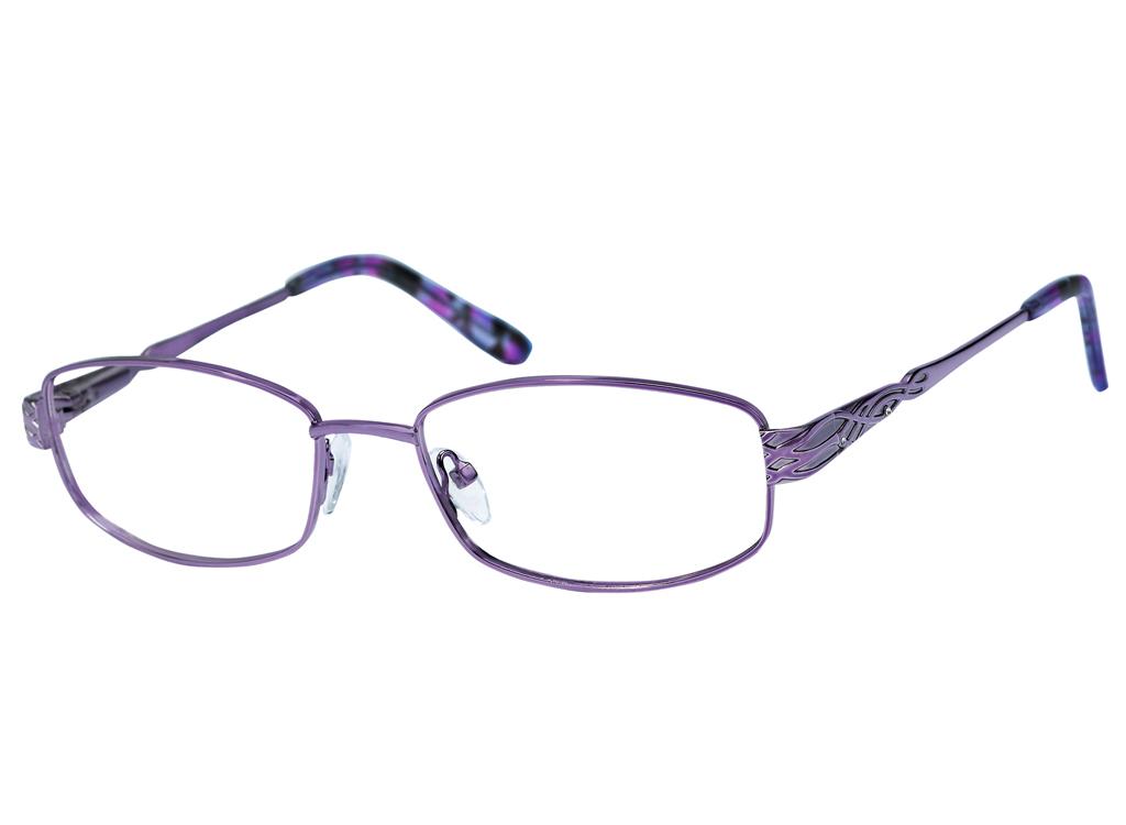 Elegante EL26 - Lilac