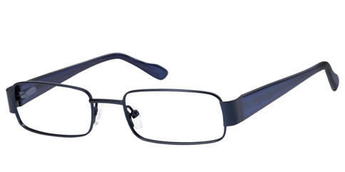 Jelly Bean JB151 - Navy Blue