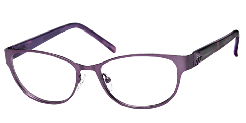 Reflections R757 - Purple