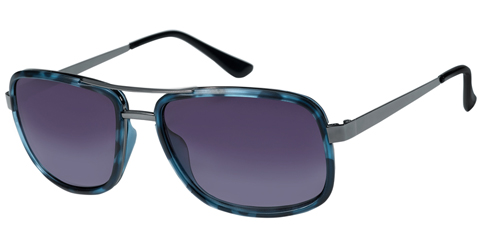 SunTrends ST187 - Matt Navy