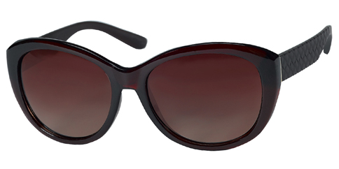 SunTrends ST193 - Black