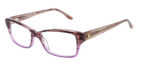 BCBGMaxazria Federica - Raisin Purple Fade
