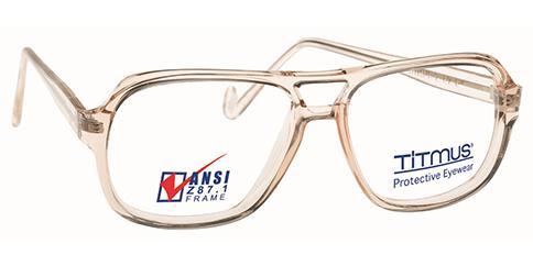 353d9f90a98 Eyeglass Universe - Product Details