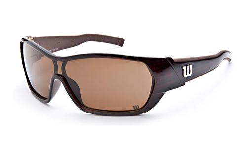 Wilson Sports W1013 - Brown Gold