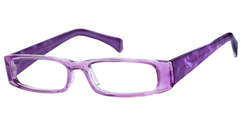 Jelly Bean - JB153 (Purple)
