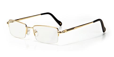 Seeline AMG - Gold