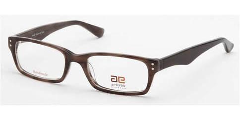 Thumbnail Image of Artistik Eyewear - Art408