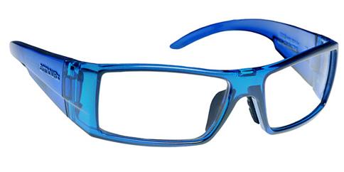 11275f5f07 Eyeglass Universe - Product Details