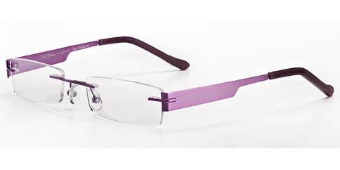 Seeline BEN007 - Purple