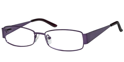 Casino - CB1102 (Dark Purple)