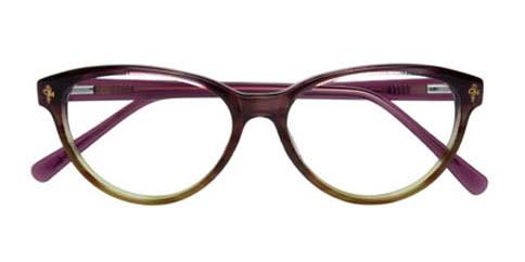 Cole Haan 955 - purple fade