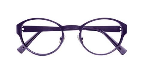 Cole Haan 962 - purple