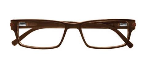 Cole Haan 994 - brown horn