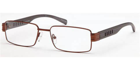Dicaprio DC1001 - Brown