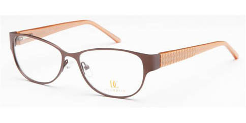 Dicaprio DC1011 - Brown