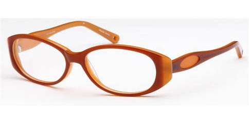 Dicaprio DC1021 - Brown