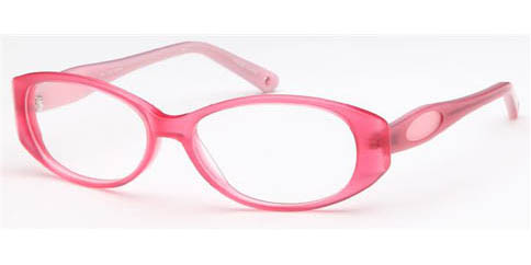 Dicaprio DC1021 - Pink