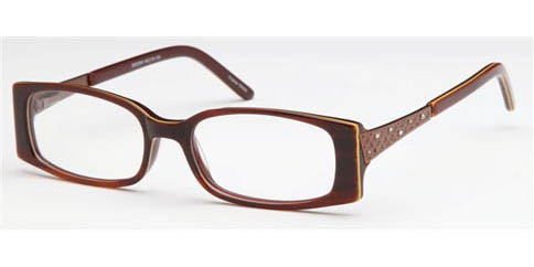 Dicaprio DC1031 - Brown