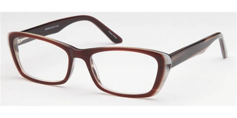 Dicaprio DC1051 - Brown