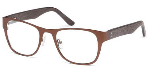 Dicaprio DC1171 - Brown